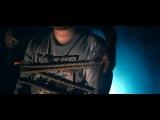 David_Moon - Хроник ОМ - Ребро Адама