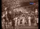 Абсолютный слух о хореографе Федоре Васильевиче Лопухове
