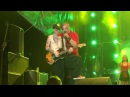 Russkaja - Wake me up (Avicii Cover) on SZIN Festival 29.08.15
