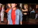 Rasmus of ласковый down - In the chop suey розы
