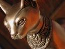 Кошки в Древнем Египте Документальный фильм