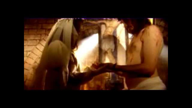 My Dying Bride - The Cry of Mankind (from Meisterwerk I)