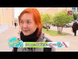 ЧАSPEAK_Новости Жителей города Чебоксары