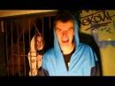 Хай Уо!му Gрець (Uvex), Kobzar, Delta (DLF squad) - Yobаний Біт (HD Version) 2011