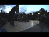 Final Battle | Avangard crew (Dunk & JFunky) vs Ermak & Kori