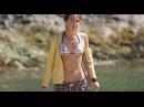 «Незваные» (2008): Трейлер / horoshiefilmu