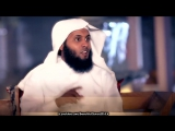 Мансур ас Салими до слёз! Как он Красиво читает Коран!_HIGH