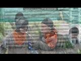 Пейтобол 17.05.15 под музыку Дюна  - Афганская песенка. Picrolla
