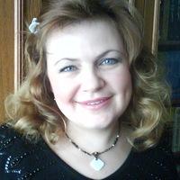 Dianochka Sacharovva