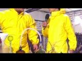 КВН Плохая компания 2015 Стэм Самогонщики Первый полуфинал (11.10.15)