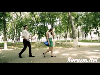 Janob_rasul_Tursunoy_hd_xorazm.net