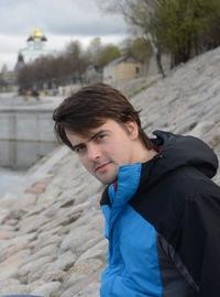 Григорий Нестерчук
