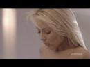 Anneli (Pinky June) & Viktoria S (Victoria Sweet) - Cоме Клосер  -