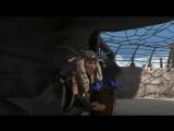 Драконы Всадники Олуха / Драконы Защитники Олуха 2 СЕЗОН - 19. Изгнание, часть 1