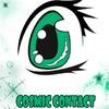 Baikal Otaku Fest 2015 - Cosmic contact
