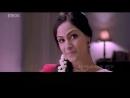 Mundhinam Parthene song - Vaaranam Aayiram