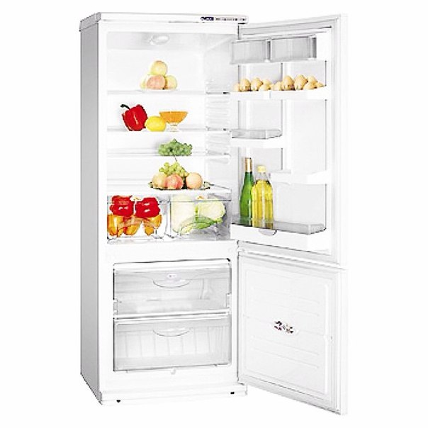 Холодильники в твери цены фото