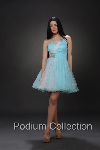 a2163201a86d86 Вечірні сукні в наявності в салоні Подіум/Весільний Подіум
