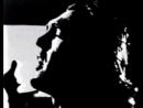 Наутилус Помпилиус-Чистый бес(1992)