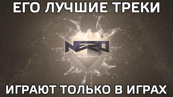 Опережая ваши желания - 4fun-portal ru