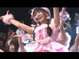 AKB48 Request Hour 1035 2015. Места 110-1. Making