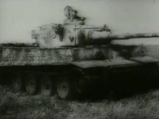 ВВС_ Оружие Второй Мировой войны _ Weapons Of World War II Серия 1