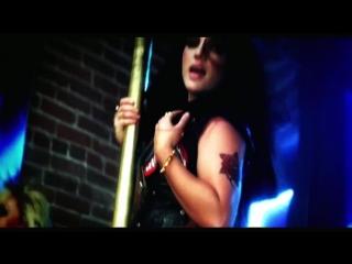 клип Бритни Спирс /  Britney Spears - Gimme More (Uncensored) 2007 HD-качество