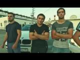 TIMARO ft. SKIMAL-Тут Дагестан