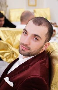 Бадалян Норик