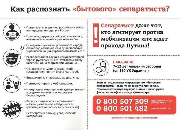 Сытник пока не может найти офис для Антикоррупционного бюро - Цензор.НЕТ 2554