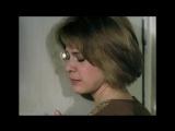 Забытая мелодия для флейты, 2 часть / Эльдар Рязанов, 1987 (драма, мелодрама, комедия) 2 часть