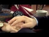 «СоняЛёша» под музыку Игорь Николаев - Королевство кривых зеркал . Picrolla