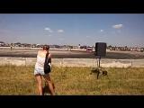 Kalinovka DRIFT Racing 25.07.15