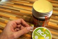 Отзывы о BCAA от Pure Protein - Интернет-магазин