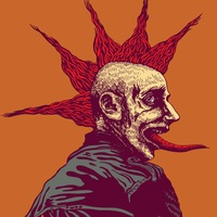 Логотип Панки / Punks