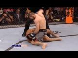 Лучшие моменты всех боев Хабиба в UFC. All fights Habib in UFC.
