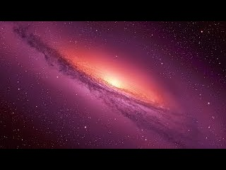 Amazing Ambient Space Music Yoga Relaxing Meditation   Universe Space Pictures   Soundscape MIX 2014