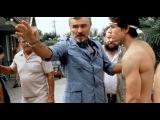 «Ночи в стиле буги» (1997): Трейлер / http://www.kinopoisk.ru/film/2990/