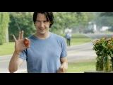 «Любовь по правилам и без» (2003): Трейлер / http://www.kinopoisk.ru/film/2953/
