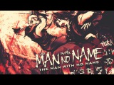 FULL AMV The Man With No Name