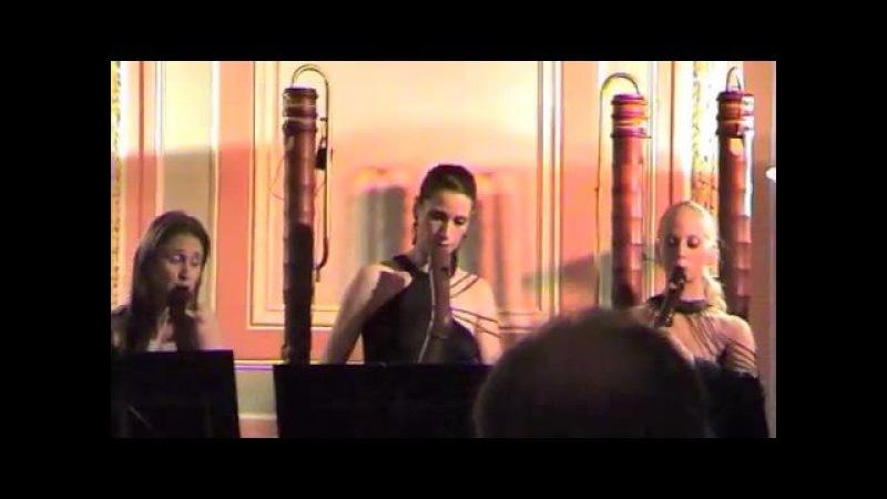 QNG - Steger - Mozart