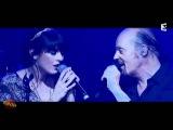 Alan Stivell et Nolwenn Leroy chantent Brian Boru