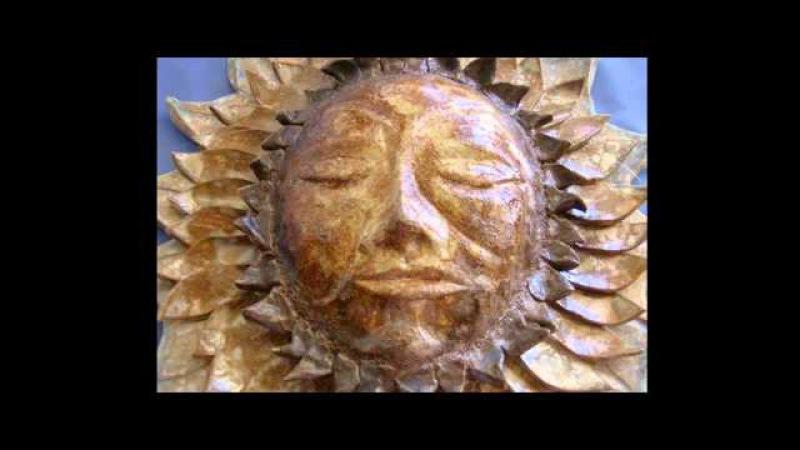 Shamanism and Spiritual Ligh