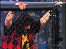 Impact Wrestling / TNA Lockdown 2009: Sting vs. Mick Foley