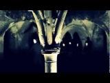 Anonymous Music - Illuminati Rap (OFFICIAL MUSIC VIDEO)