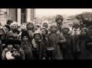 Голод 1921-22 годы
