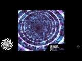 Scooter - Rhapsody In E (Yahel Remix)