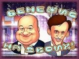Игорь Маменко и Сергей Дроботенко.Большой юмористический концерт.Приколы.