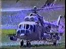 таджико афганская граница застава ВАНЧ 1995Г ЧАСТЬ2
