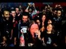 Soil - Halo - Live Romagnano Sesia (12.10.14)